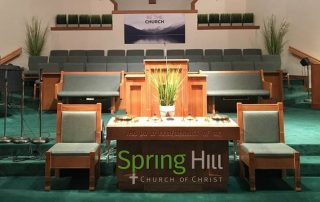 Spring-Hill-Church-of-Christ-Middletown-Ohio-Sanctuary-new-logo-2018